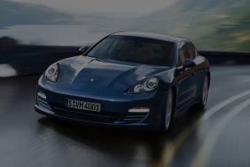 10-panamera-4s_Porsche-Cars-North-America-Inc_c